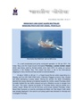 Indian Navy and Coast Guard neutralise Pirate Mother Ship Prantalay-14.pdf