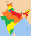 Indian states by GDP per capita 2013-14.png