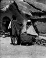 Indianer och cholos . Pelechuco. Bolivia - SMVK - 002497.tif