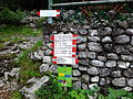 Indicazioni per i rifigi delle dolomiti del brenta.jpg