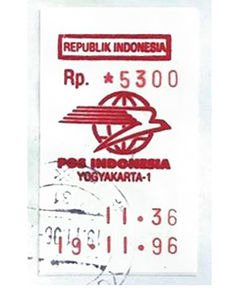 Indonesia stamp type PO-B1.jpg