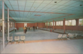 Indoor ice skating rink at the Granit Hotel in Kerhonkson, NY60 (8149320557).png