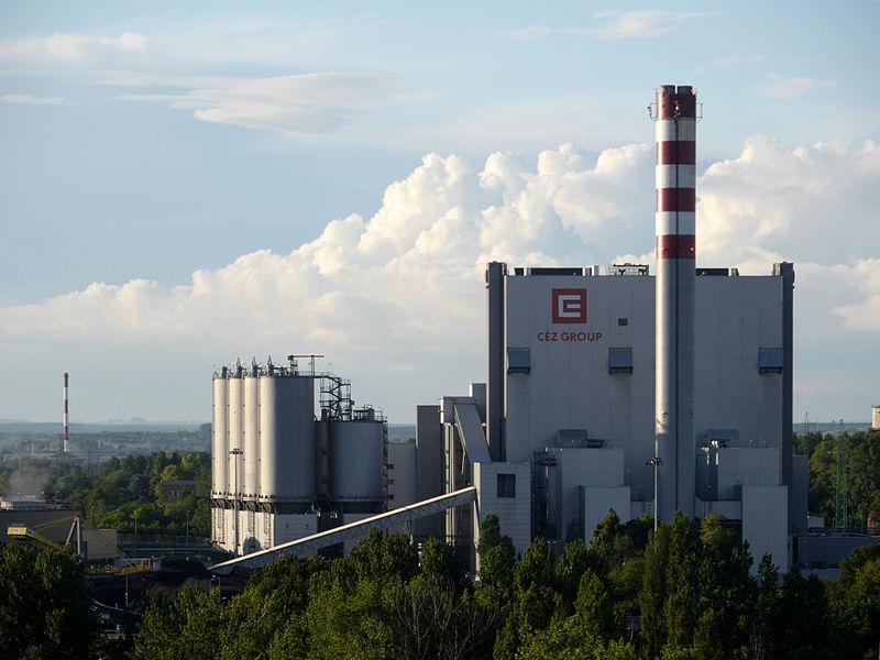 Soubor:Industriada 2014 - Szyb Prezydent 4.JPG