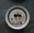 Industrial porcelain of Russia (VMDPNI) by shakko 063.jpg