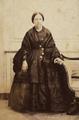 Infanta D. Isabel Maria de Bragança.png