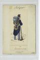 Infanterie de ligne. 1888 (NYPL b14896507-88543).tiff