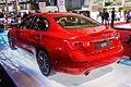 Infiniti Q50 - Mondial de l'Automobile de Paris 2014 - 008.jpg