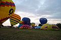 Inflating hot air balloons 16.JPG