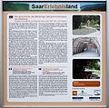 Info Marp Bergmannskreuz.jpg