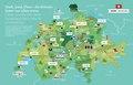 Infografik Total alles über die Schweiz.pdf