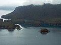 Inian Islands.jpg