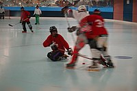Inline Hockey at Albuquerque 5.jpg