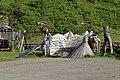 Innergschlöss - Spielplatz beim Venedigerhaus.jpg