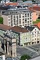 Innsbruck 2014 07.jpg