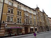 Innsbruck Maximilianstr 27-29.jpg