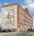 Innungshaus Haus des Handwerks Mülheim 2015.jpg
