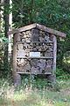 Insektenhotel (9662133293).jpg