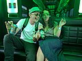 Inside a 420 Friendly Party Bus.jpg
