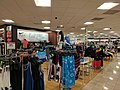 Inside a Macy's department store Barton Creek Mall Austin Texas.jpg