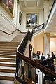 Inside the Walker Art Gallery - geograph.org.uk - 1920384.jpg