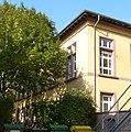 Institut für Übersetzen und Dolmetschen - panoramio.jpg