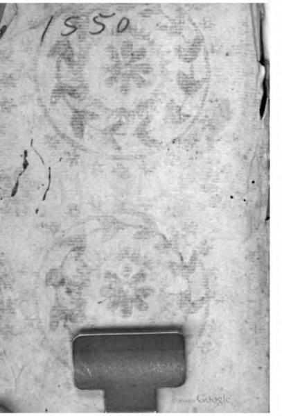 File:Instruccions generals sobre'l modo de preservarse del cólera-morbo epidémich (1834).djvu