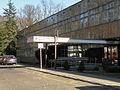 Instytut Kardiologii (1).JPG