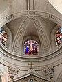 Intérieur Église Notre-Dame Assomption Chantilly 24.jpg