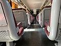 Intérieur Train BB 7200 Sancé 2.jpg