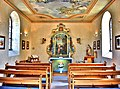 Intérieur de la chapelle sainte Anne.jpg