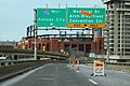 Int55sRamp-Int70w-ArchRiverfrontClosedSigns (39006656540).jpg