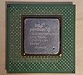 Intel Pentium 4.jpg