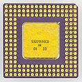 Intel i486 DX2-66 - SX759-4009.jpg