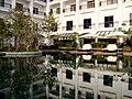 InterContinental Hanoi Westlake Hotel 3.jpg