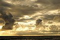 Interesting Clouds (5292687176).jpg