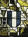 Interieur, glas in loodraam 1A, detail D 6 - Gouda - 20256513 - RCE.jpg