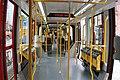 Interieur Tram Mulhouse.JPG