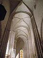 Interior of Église Saint-Sulpice de Chars 22.JPG