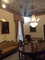 Interior of Palazzo Parisio 93.png