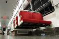 Interior of WMATA railcar 6026 -02- (50582032896).png