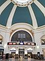 Interior of Winnipeg's Union Station.jpg