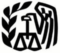 Internal Revenue Service logo.png
