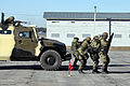 Internal troops special units counter-terror tactical exercises (556-27).jpg