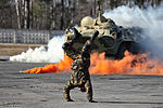 Internal troops special units counter-terror tactical exercises (556-34).jpg