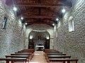 Interno cappella di S. Cataldo.jpg