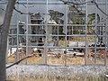 Invernadero abandonado - panoramio (3).jpg