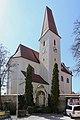 Inzersdorf an der Traisen - Kirche.JPG