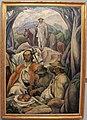 Ion theodescu-sion, guardiani, 1925.JPG