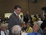 Iowa Faith and Freedom Coalition fall event 008 (6270839940).jpg