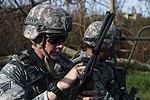 Iowa National Guard (36841007834).jpg